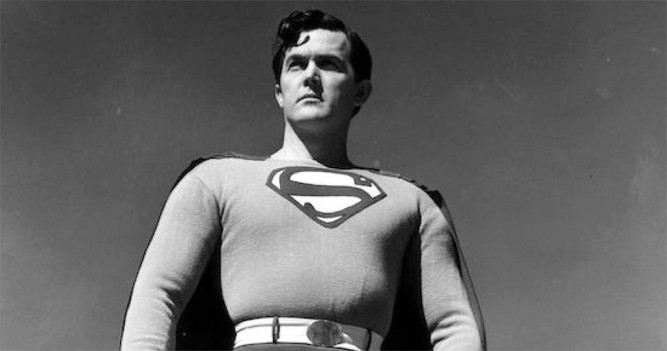 1948_superman_010 kirk alyn