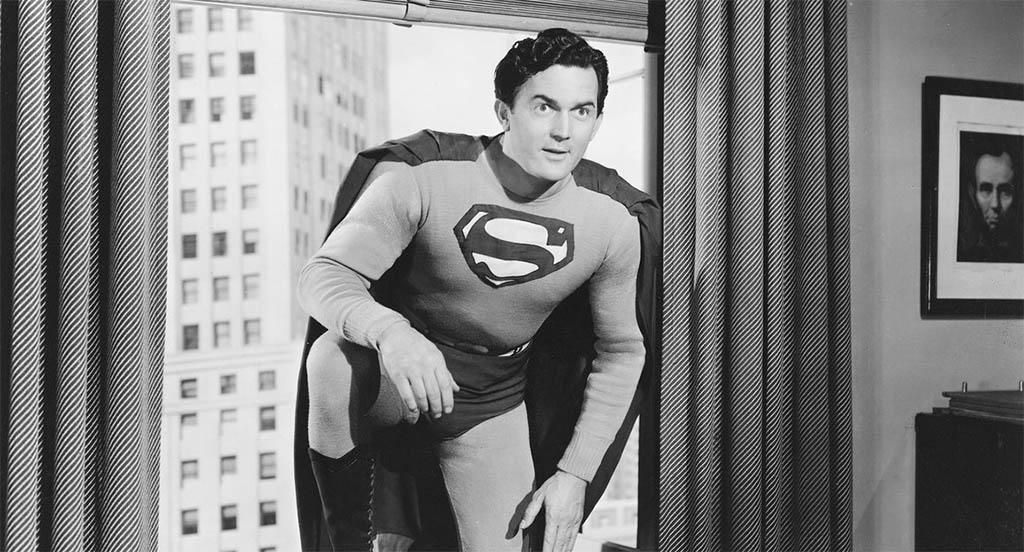 1948_superman_014 kirk alyn
