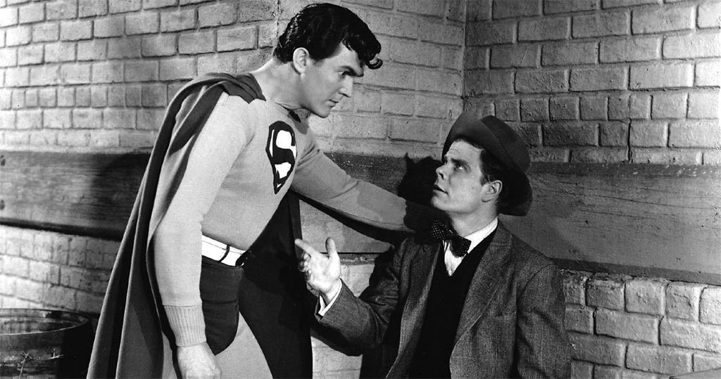 1948_superman_017 kirk alyn tommy bond