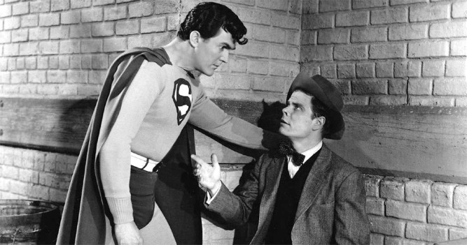 1948_superman_017 kirk alyn tommy bond
