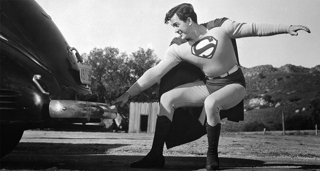 1948_superman_018 kirk alyn