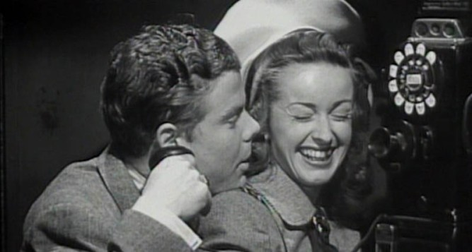 1948_superman_019 noel neill tommy bond