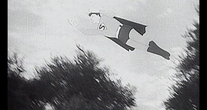 1948_superman_025