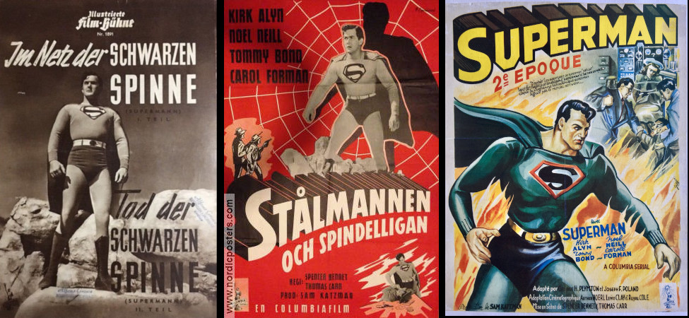 1948_superman_028