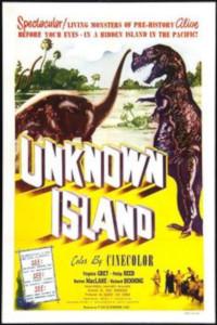 1948_unknown_island_001