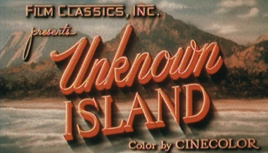 1948_unknown_island_015