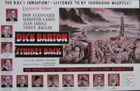 1949_dick_barton_strikes_back_001