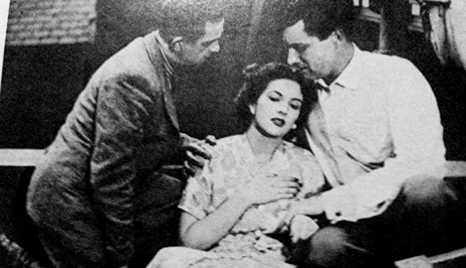 1949_dick_barton_strikes_back_009 jean lodge don stannard bruce walker