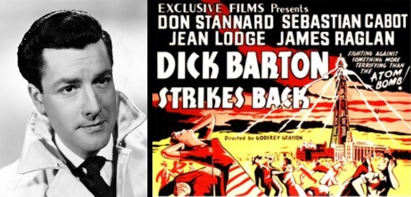 1949_dick_barton_strikes_back_015 don stannard