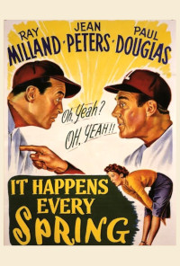 1949_it_happens_every_spring_001