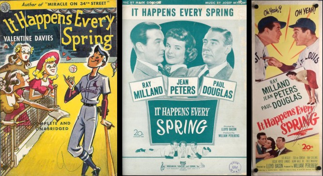 1949_it_happens_every_spring_002