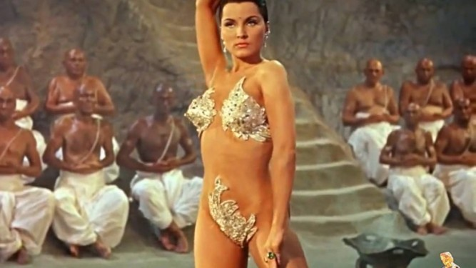 1949_it_happens_every_spring_012 debra paget 1959 indian tomb