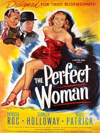 1949_perfect_woman_001