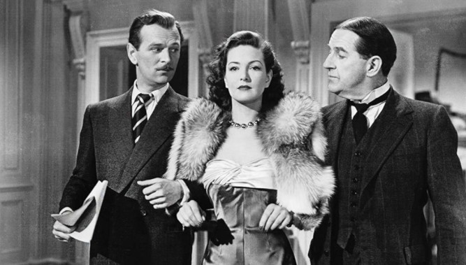 1949_perfect_woman_003 stanley holloway nigel patrick patricia roc
