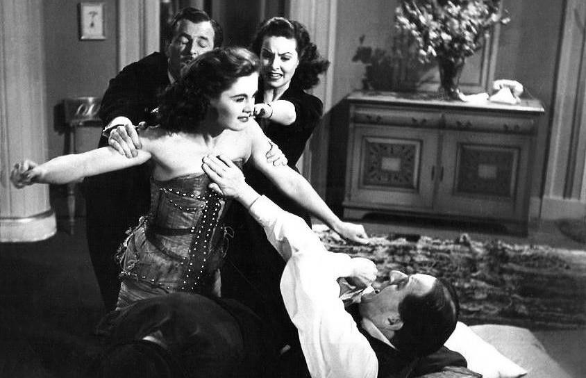 1949_perfect_woman_004 pamela devis stanley holloway nigel patrick patricia roc