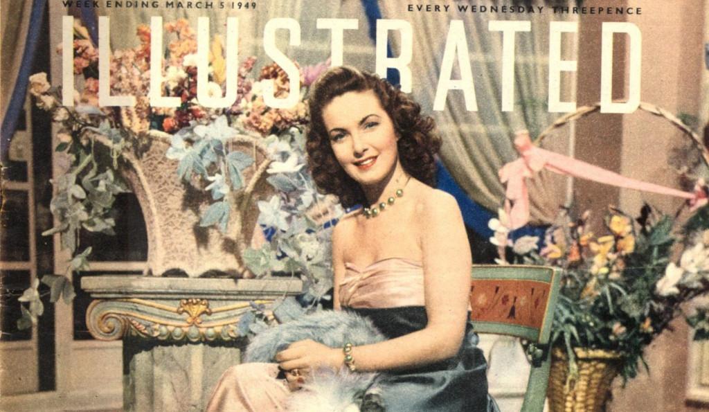 1949_perfect_woman_009 patricia roc