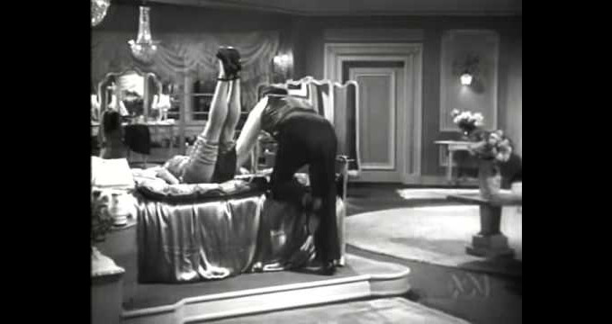 1949_perfect_woman_011 stanley holloway pamela devis