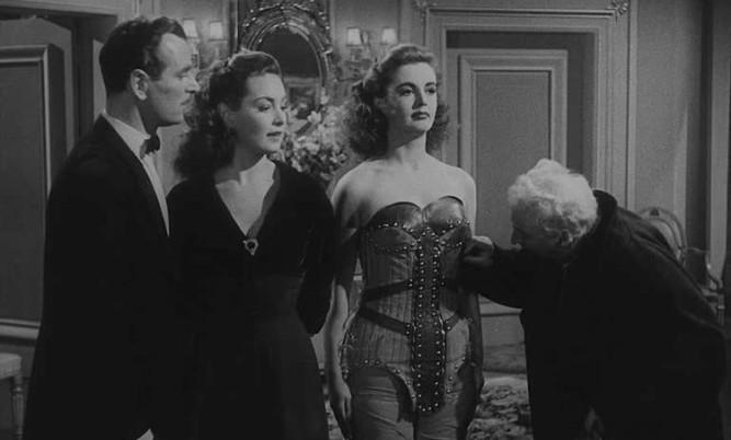 1949_perfect_woman_012 pamela devis miles malleson nigel patrick patricia roc