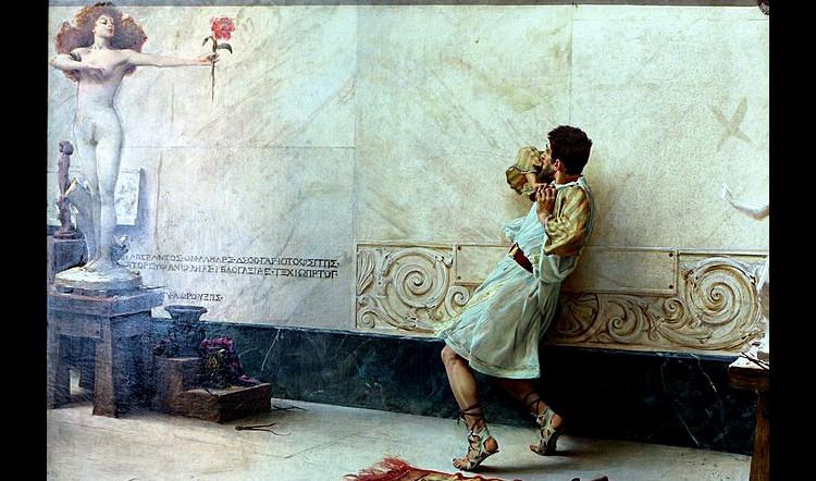 1949_perfect_woman_016 giulio bargellini pygmalion 1896