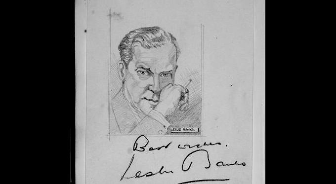 1945_man_in_half_moon_st_001 leslie banks 1939 oxford theatre