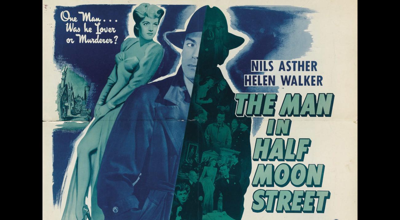 1945_man_in_half_moon_st_006 helen walker nils asther