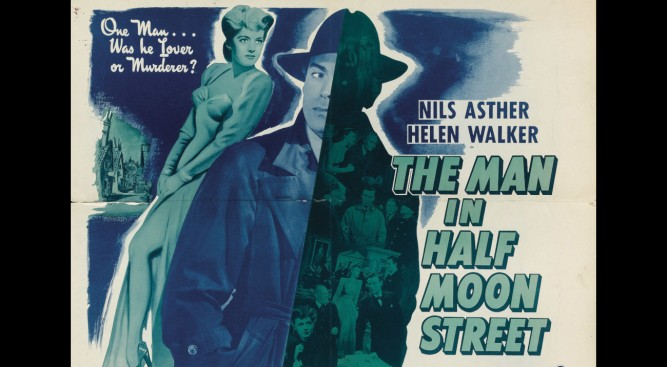 1945_man_in_half_moon_st_006 helen walker nils asther