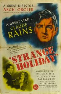 1945_strange_holiday_001