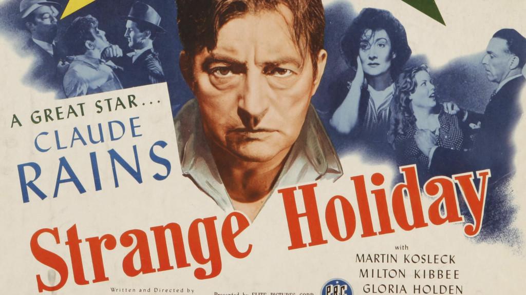 1945_strange_holiday_002
