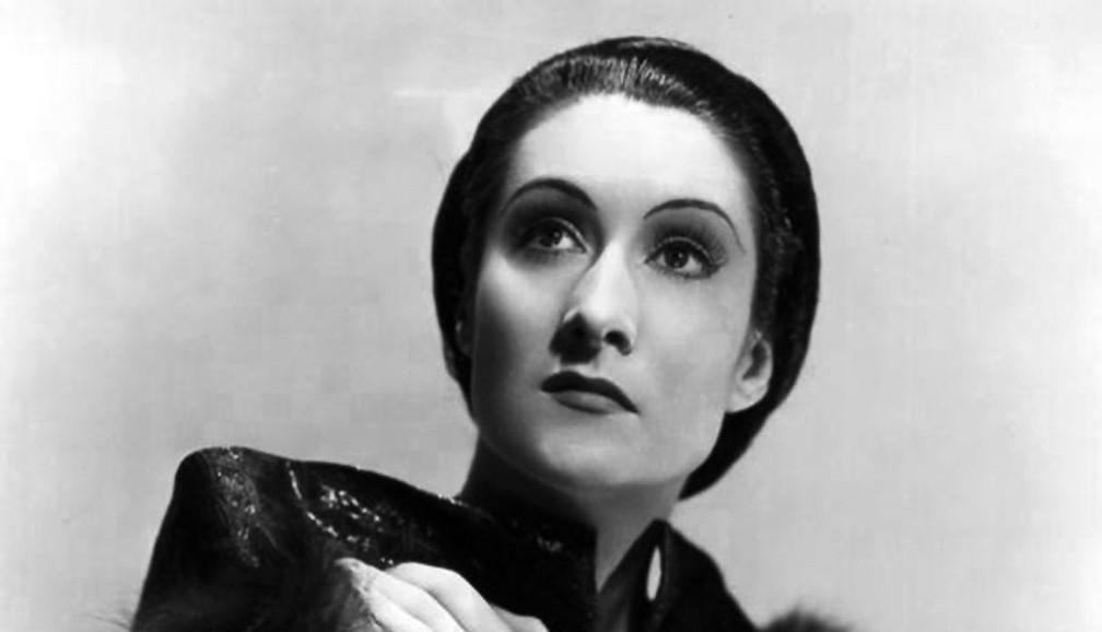 1945_strange_holiday_018 gloria holden draculas daughter 1936
