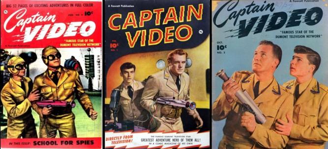 1949_captain_video_001