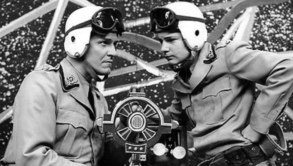 1949_captain_video_003 al hodge don coogan