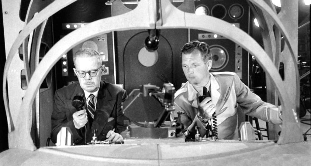 1949_captain_video_015 ben lackland fred scott