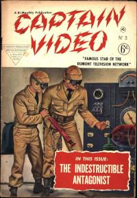 1949_captain_video_021