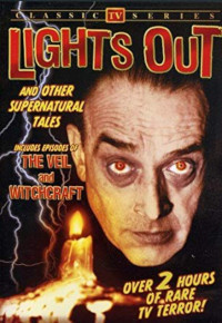 1949_lights_out_002