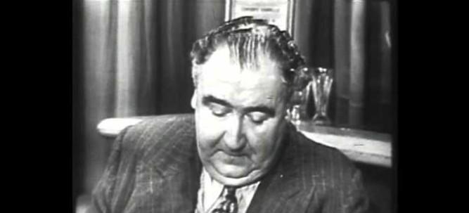 1949_lights_out_005 francis l sullivan