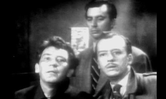 1949_lights_out_011 burgess meredith john baragrey gavin gordon