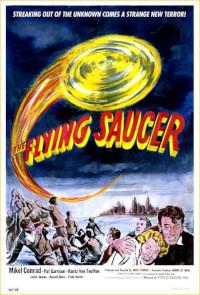 1950_flying_saucer_001