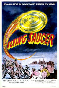 1950_flying_saucer_001