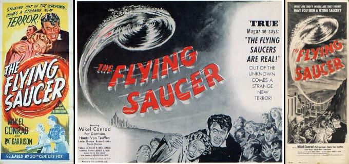 1950_flying_saucer_002
