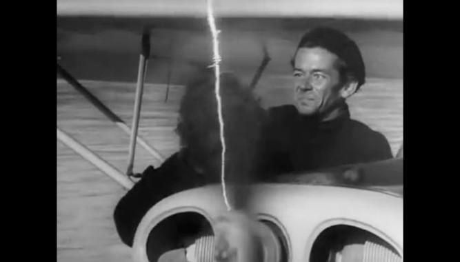 1950_flying_saucer_017 hantz von teuffen