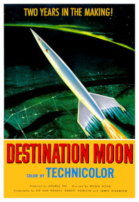 1950_destination_moon_001