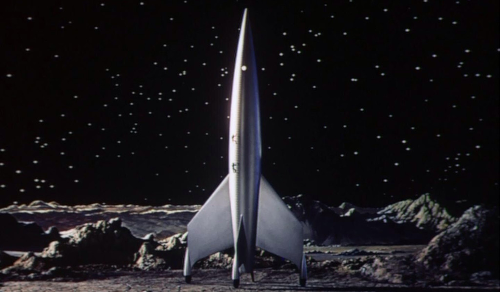 1950_destination_moon_004