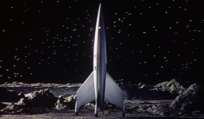 1950_destination_moon_004