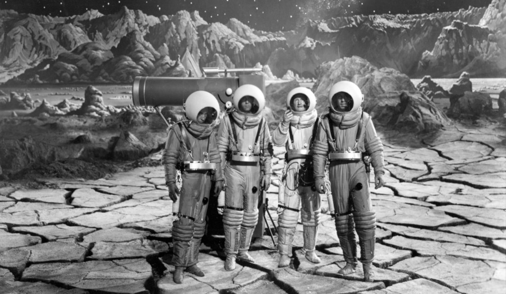1950_destination_moon_005