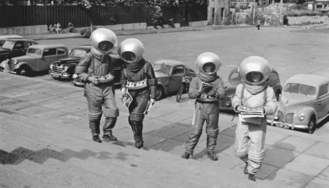 1950_destination_moon_008