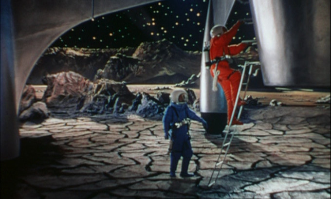 1950_destination_moon_011