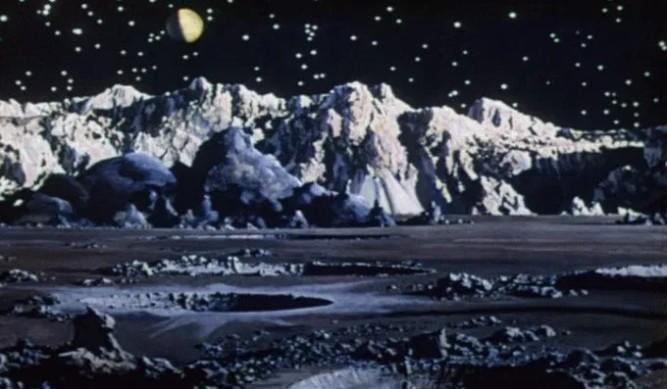 1950_destination_moon_014