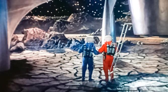 1950_destination_moon_023