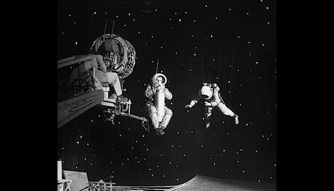 1950_destination_moon_024