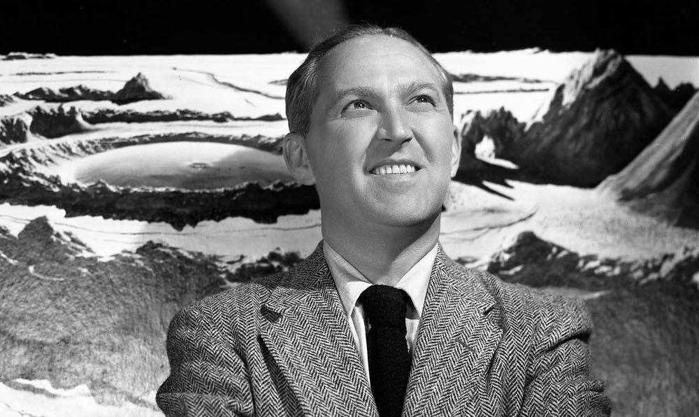 1950_destination_moon_028 george pal